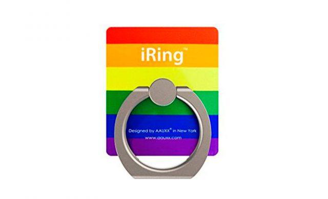 iRing Rainbow